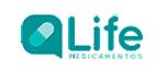 LifeMedicamentos