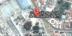34495e47c5ad7 Otica Avenida - Centro - Caetite - BA